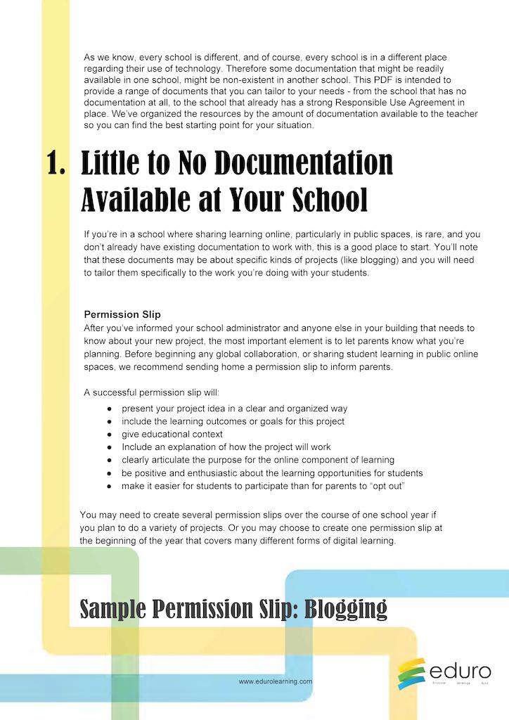 EssentialDocsConnectedClassroom_cover_Page_2_oxak9w