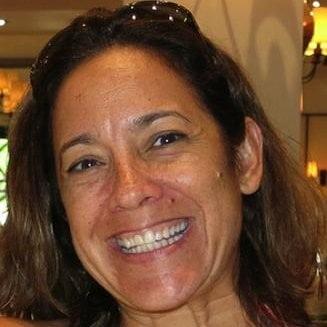 Melanie Sanchez guest blog post author