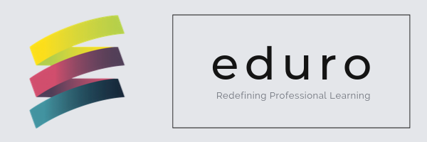 Redefining Professional Learning with Eduro
