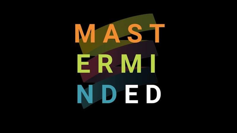 MastermindEd