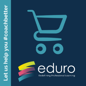 let us help you coachbetter Eduro Shop