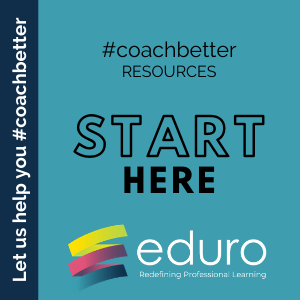 #coachbetter resources
