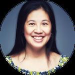 Sandra Chow on twitter
