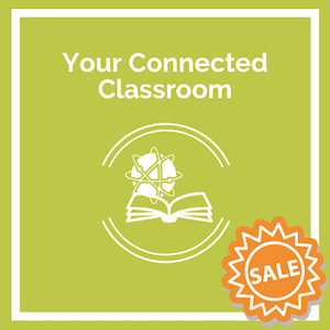 Your Connected Classroom (Free Course)