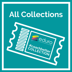 #coachbetter collection of resources