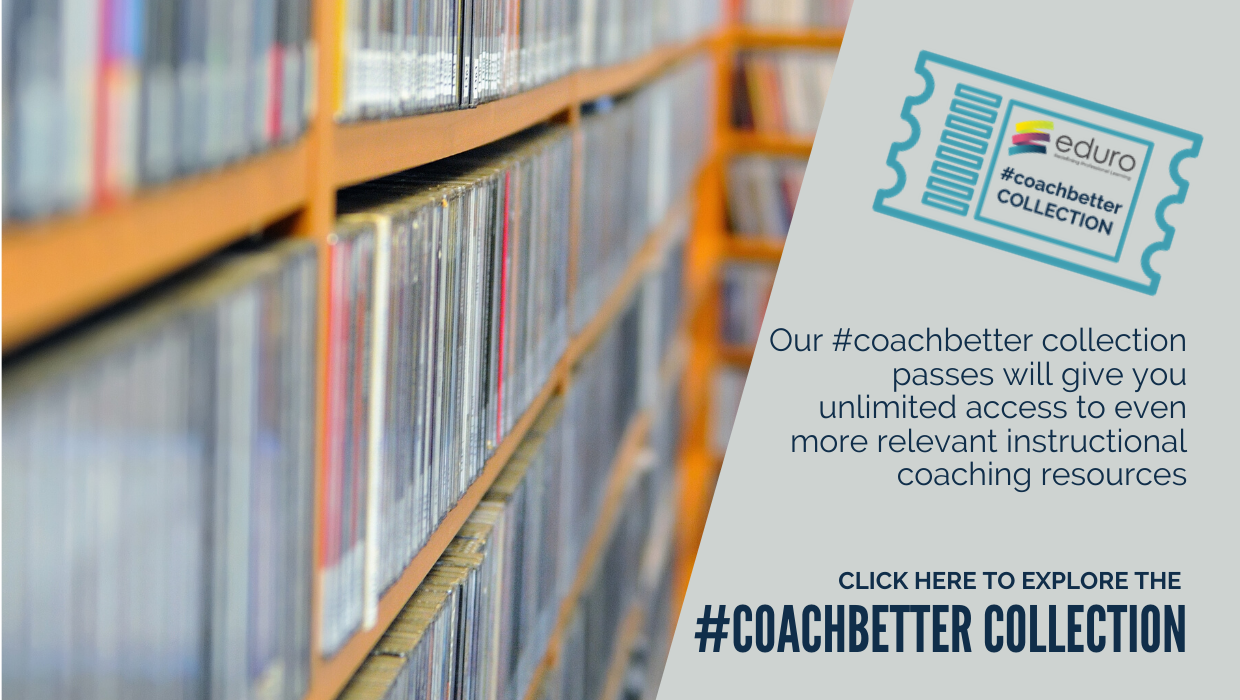 #coachbetter collection