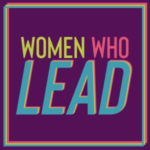 female leaders
