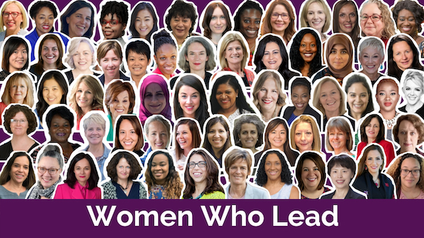 Realities Women Face in Pursuing a Leadership Career
