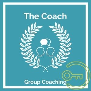 Group Coaching for The Coach Graduates