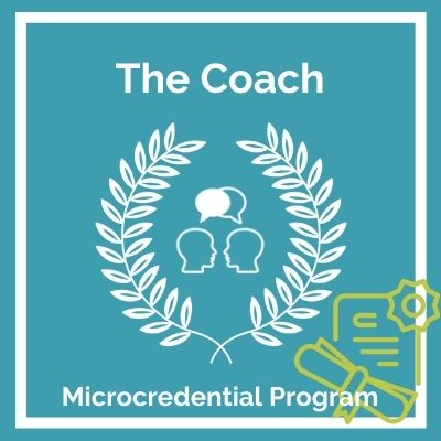Course Credit for The Coach