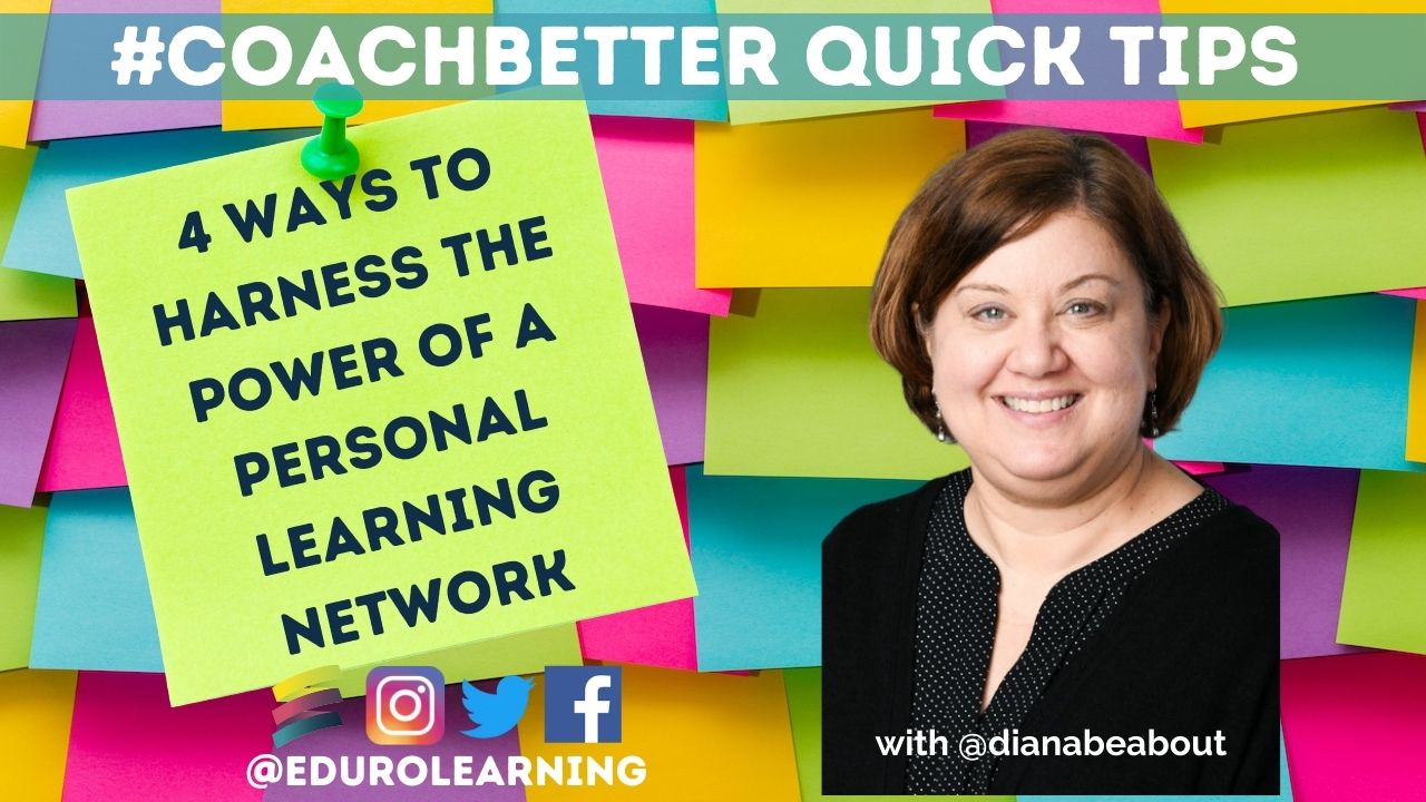 4 Strategies to Harness the Power of a PLN