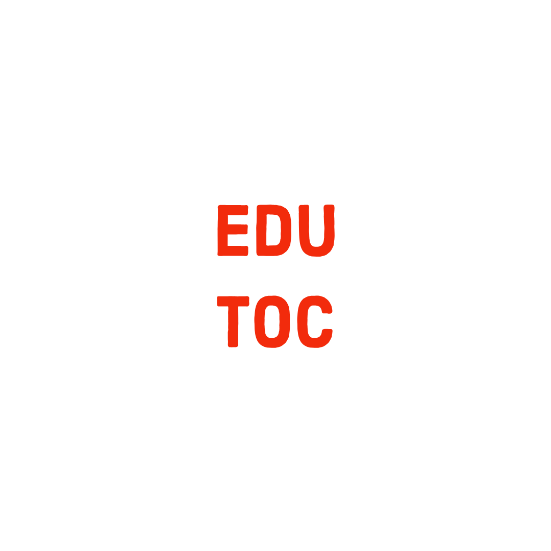 edutoc.com