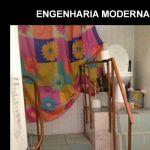 Engenharia moderna [102]
