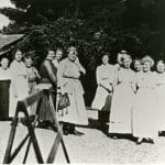 Thumbnail of The Ladies' Aid at Waldheim