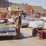 Thumbnail of Sheriff's discipline