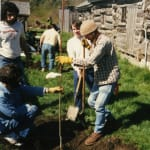 Thumbnail of Arbor Day