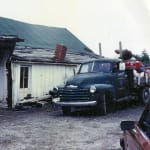 Thumbnail of Roger Purdue's Garage and Gas Station