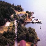 Thumbnail of Madrona Point