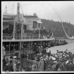 Thumbnail of Steamer Chippewa