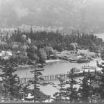 Thumbnail of Eastsound Docks & Madrona Point
