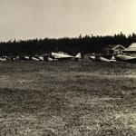 Thumbnail of Orcas Island Airfield