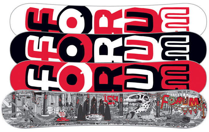forum_youngblood_chillydog_159w