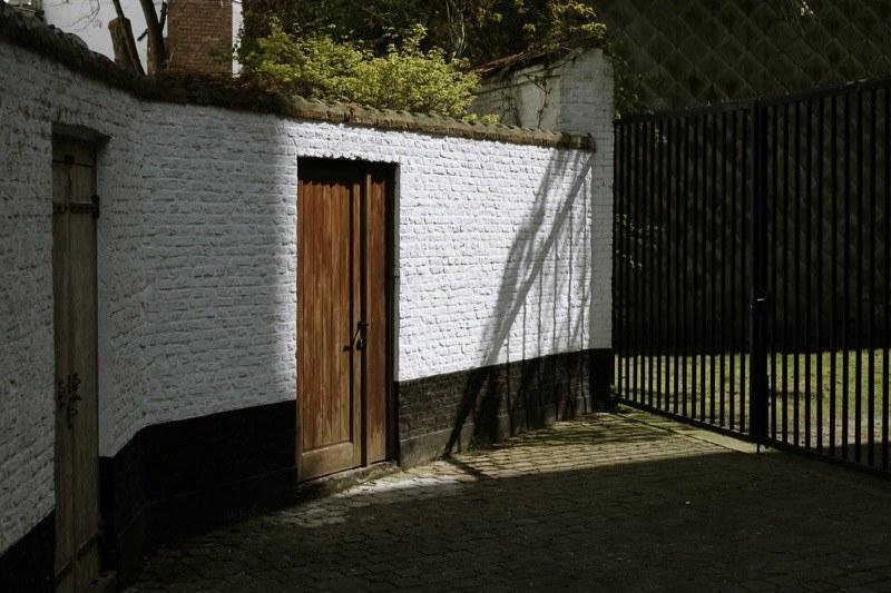 Image for 'Antwerp, Belgium'