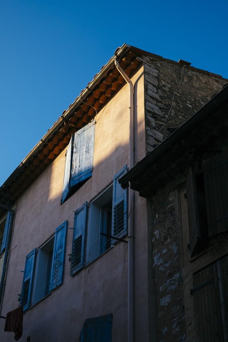 mouans_sartoux_15