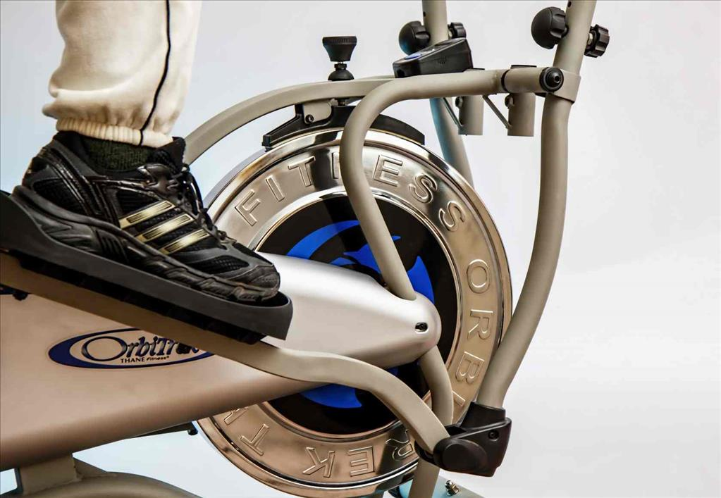 The Ultimate Guide to Buying an Elliptical