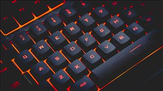 Best Budget Gaming Keyboards (Under $100)