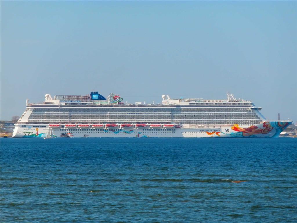 Norwegian Getaway Vs Norwegian Pearl Compare Cruise Amenities - Compare cruise prices