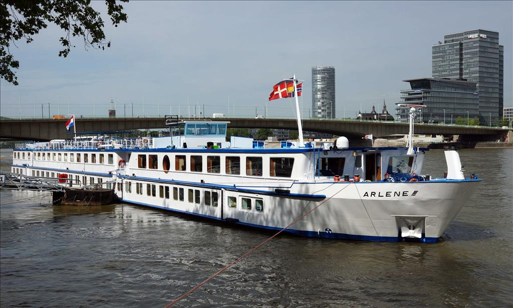Arlene Vs Poseidon Compare Cruise Amenities Food Activities Ship Size