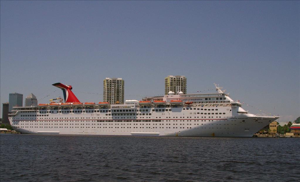 Carnival Imagination Vs Carnival Inspiration Compare Cruise - Compare cruise prices