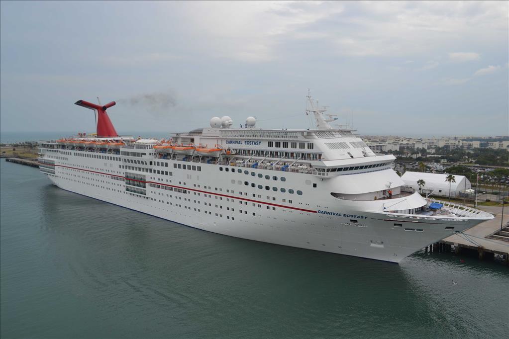 Carnival Ecstasy Vs Carnival Sunshine Compare Cruise Amenities - Compare cruise prices