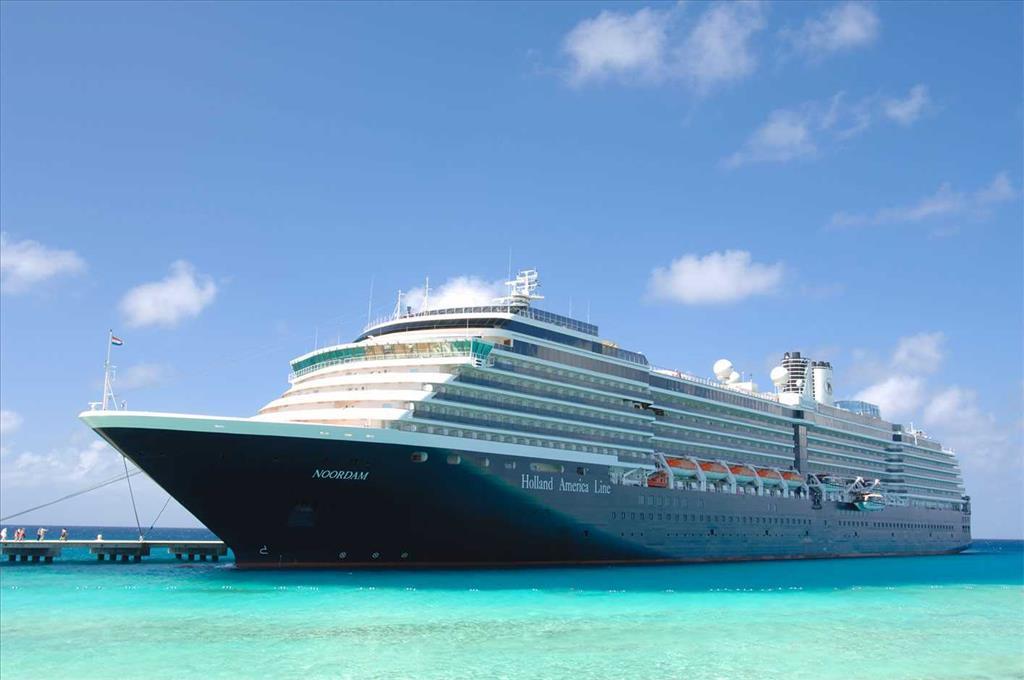 Noordam Vs Zaandam Compare Cruise Amenities Food Activities - Zaandam ship