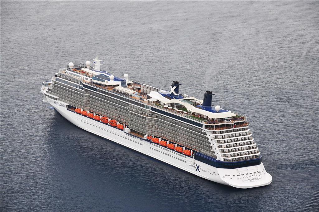 Celebrity Equinox Vs Celebrity Reflection Compare Cruise - Compare cruise prices