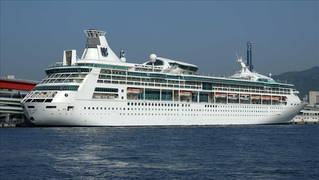 Rhapsody Of The Seas Vs Serenade Of The Seas Compare Cruise - Pictures of rhapsody of the seas cruise ship