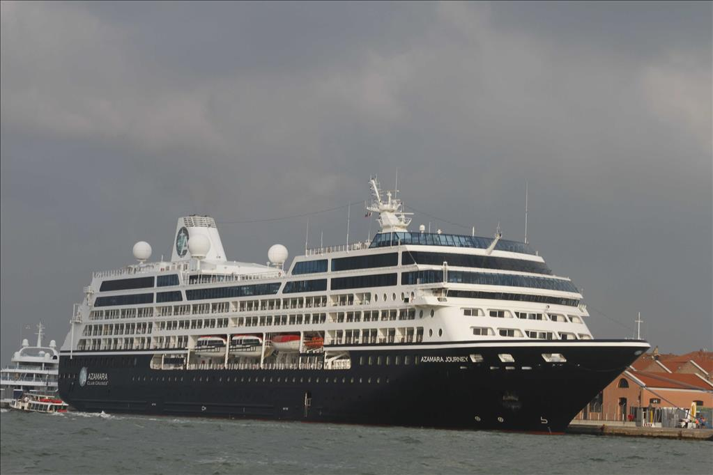 Azamara Club Cruises Vs Crystal Cruises Which Cruise Line Is Better For Your Vacation