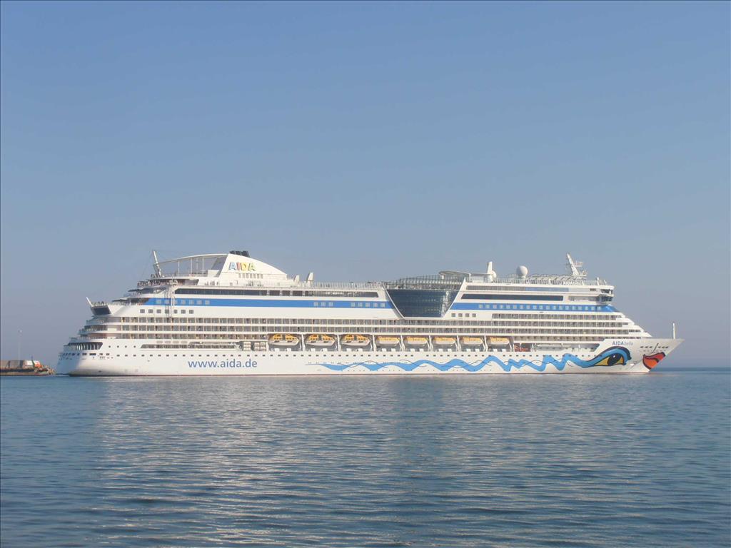 Celebrity cruises hawaii november 2019