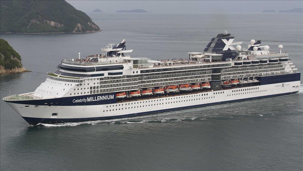 Celebrity Cruises Vs Cunard Line Which Cruise Line Is