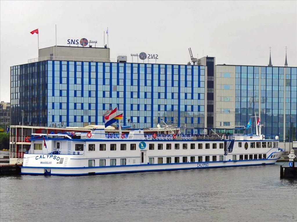 Calypso Vs Deutschland Compare Cruise Amenities Food Activities Ship Size