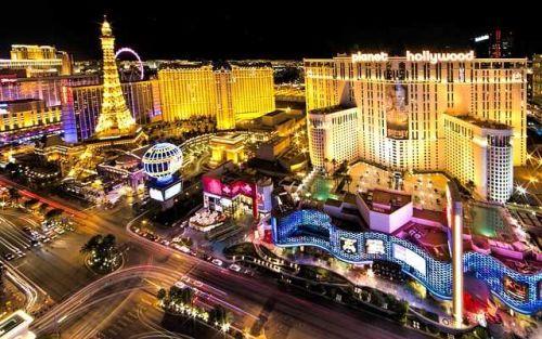 casino games no download needed
