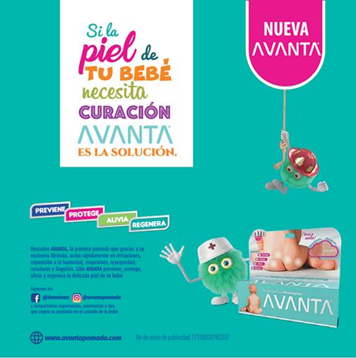 Banner publicitario 3