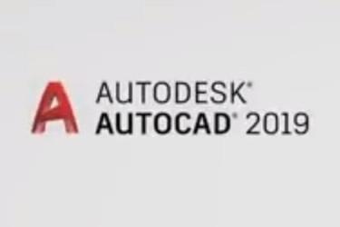 Curso Curso Autocad Architecture