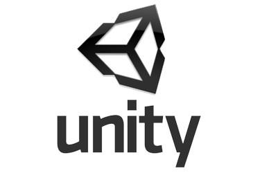 Curso Curso Unity 3d