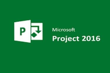 Curso Curso Microsoft Project