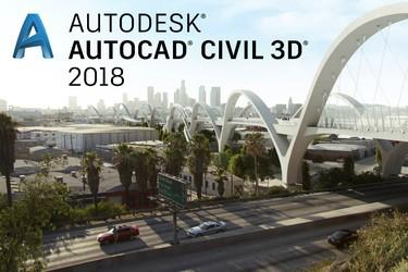 Curso Curso Autocad Civil 3d