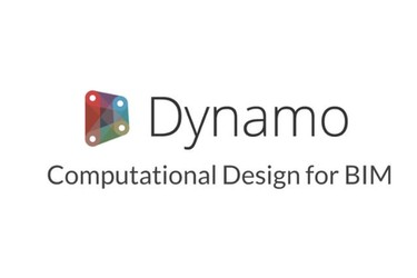 Curso Curso Dynamo Revit