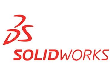 Curso Curso SolidWorks