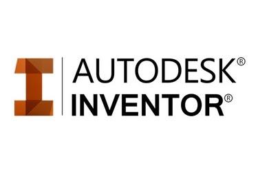 Curso Curso AutoDesk Inventor